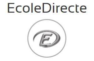 Ecole Directe